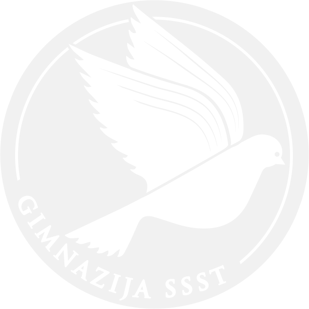 GSSST