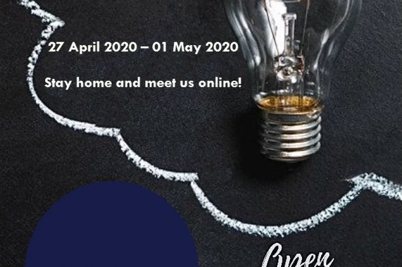 GSSST Online Open Week: A Perfect Opportunity to Learn about Us