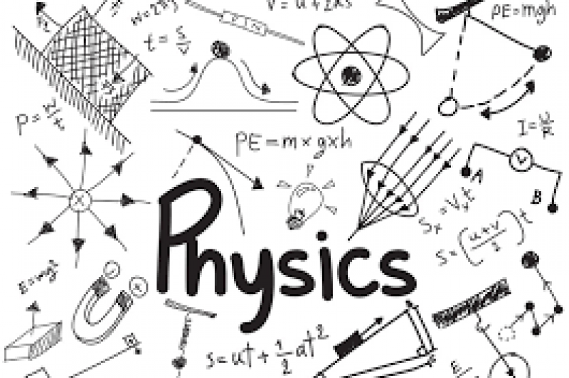 ONLINE OPEN WEEK: Physics through the prism of Cambridge International Education