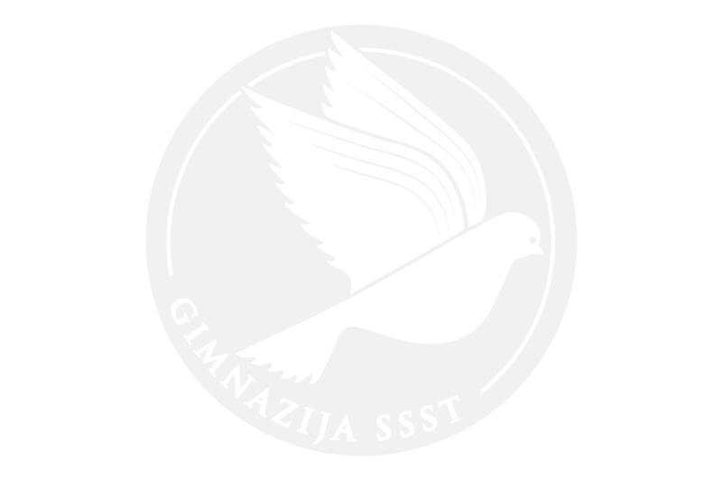 The Crisis Preparedness and Response Plan for the Novel Corona Virus (COVID-19)